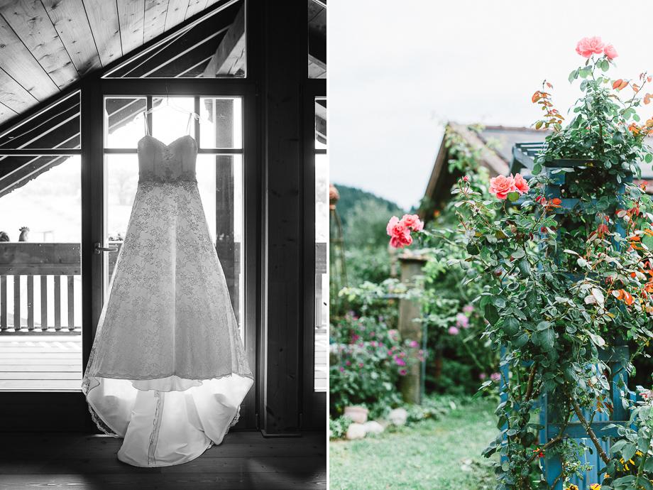 Hochzeit_Kolbermoor_Alte_Spinnerei_Modern_Brautpaar_Multikulturell_Laura_Elena_Photography_002