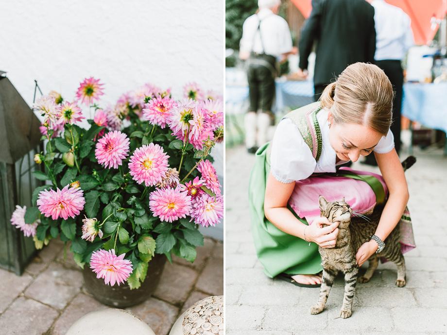 Hochzeit_Kolbermoor_Alte_Spinnerei_Modern_Brautpaar_Multikulturell_Laura_Elena_Photography_004