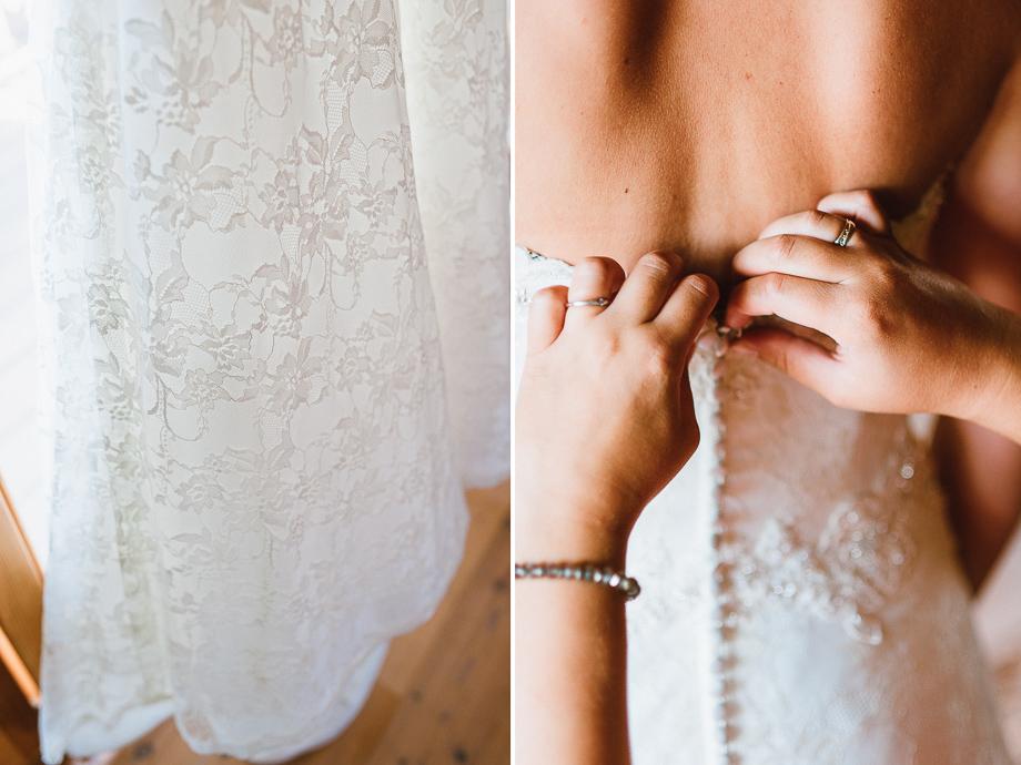 Hochzeit_Kolbermoor_Alte_Spinnerei_Modern_Brautpaar_Multikulturell_Laura_Elena_Photography_006