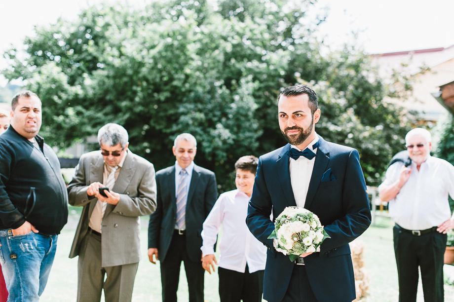 Hochzeit_Kolbermoor_Alte_Spinnerei_Modern_Brautpaar_Multikulturell_Laura_Elena_Photography_009