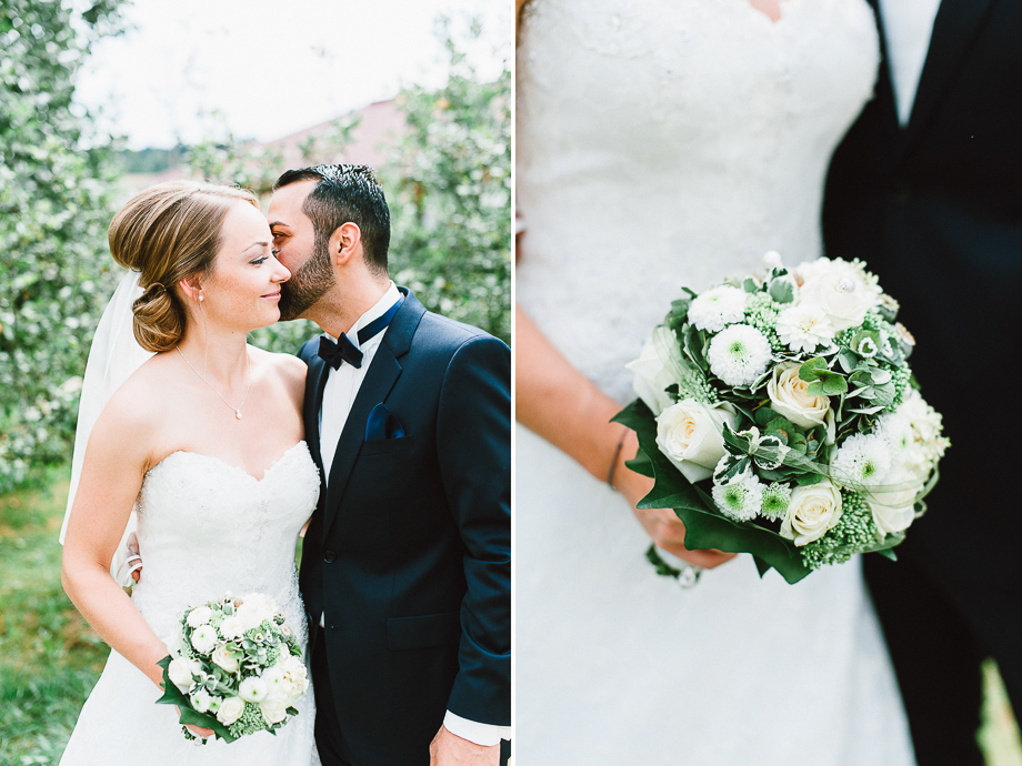 Hochzeit_Kolbermoor_Alte_Spinnerei_Modern_Brautpaar_Multikulturell_Laura_Elena_Photography_010
