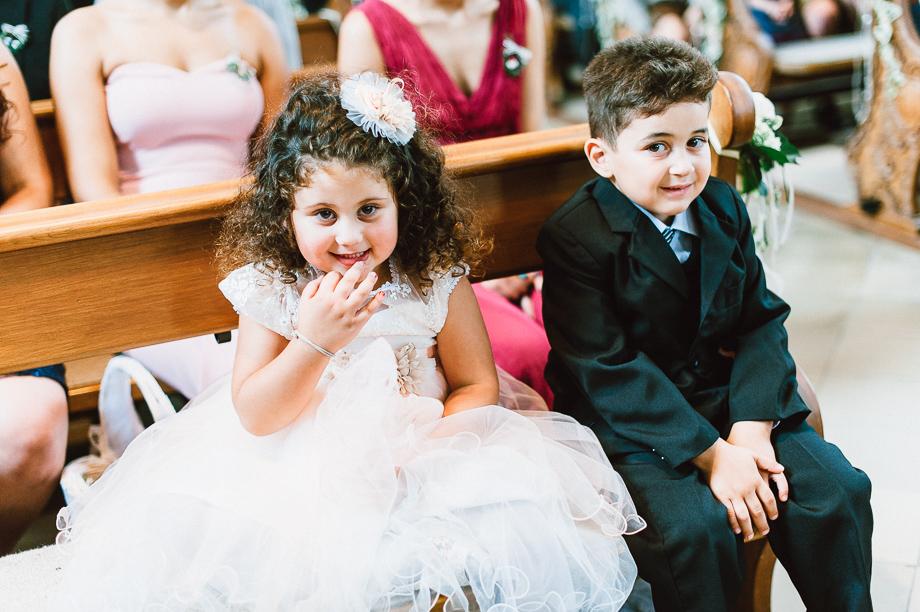 Hochzeit_Kolbermoor_Alte_Spinnerei_Modern_Brautpaar_Multikulturell_Laura_Elena_Photography_018