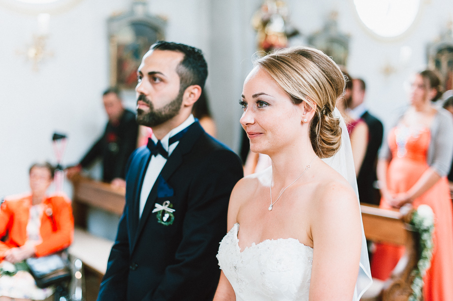 Hochzeit_Kolbermoor_Alte_Spinnerei_Modern_Brautpaar_Multikulturell_Laura_Elena_Photography_021
