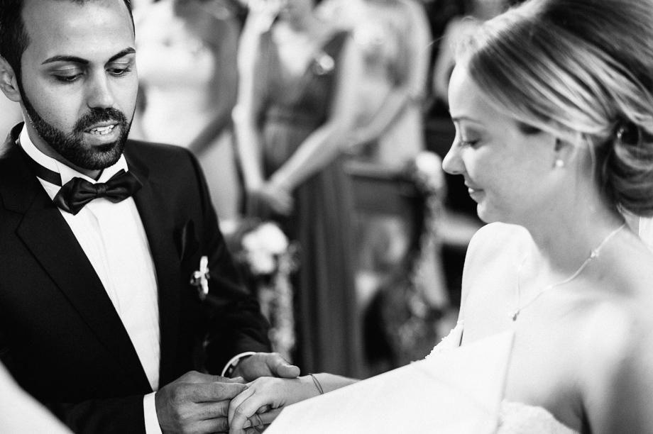Hochzeit_Kolbermoor_Alte_Spinnerei_Modern_Brautpaar_Multikulturell_Laura_Elena_Photography_023
