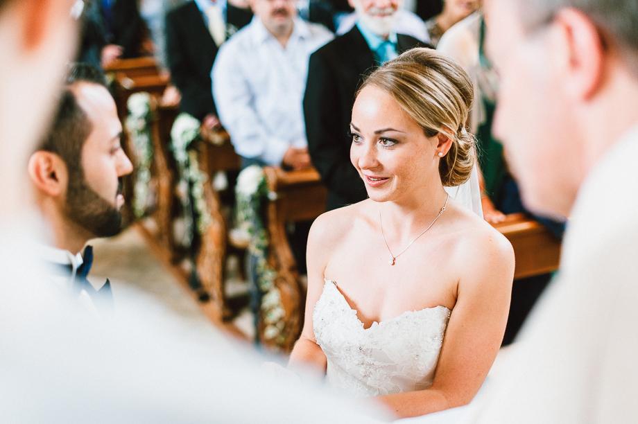 Hochzeit_Kolbermoor_Alte_Spinnerei_Modern_Brautpaar_Multikulturell_Laura_Elena_Photography_025