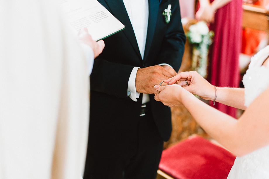 Hochzeit_Kolbermoor_Alte_Spinnerei_Modern_Brautpaar_Multikulturell_Laura_Elena_Photography_026