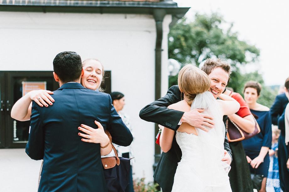 Hochzeit_Kolbermoor_Alte_Spinnerei_Modern_Brautpaar_Multikulturell_Laura_Elena_Photography_031