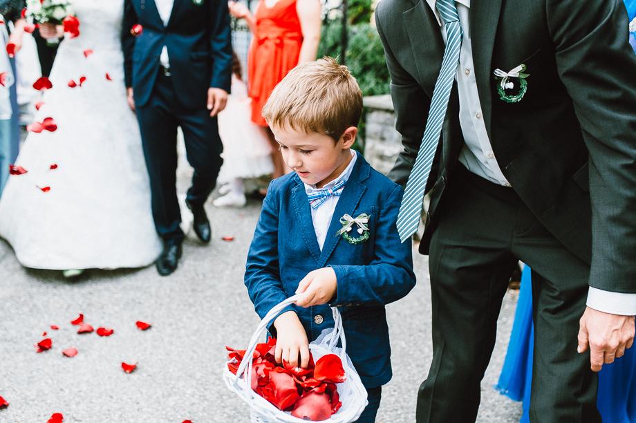 Hochzeit_Kolbermoor_Alte_Spinnerei_Modern_Brautpaar_Multikulturell_Laura_Elena_Photography_035