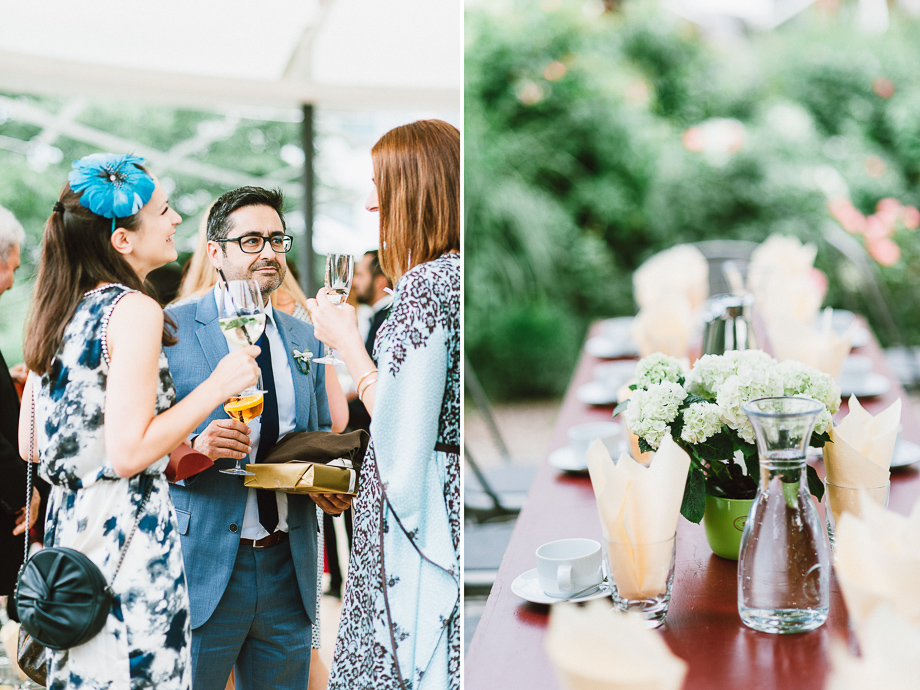 Hochzeit_Kolbermoor_Alte_Spinnerei_Modern_Brautpaar_Multikulturell_Laura_Elena_Photography_039