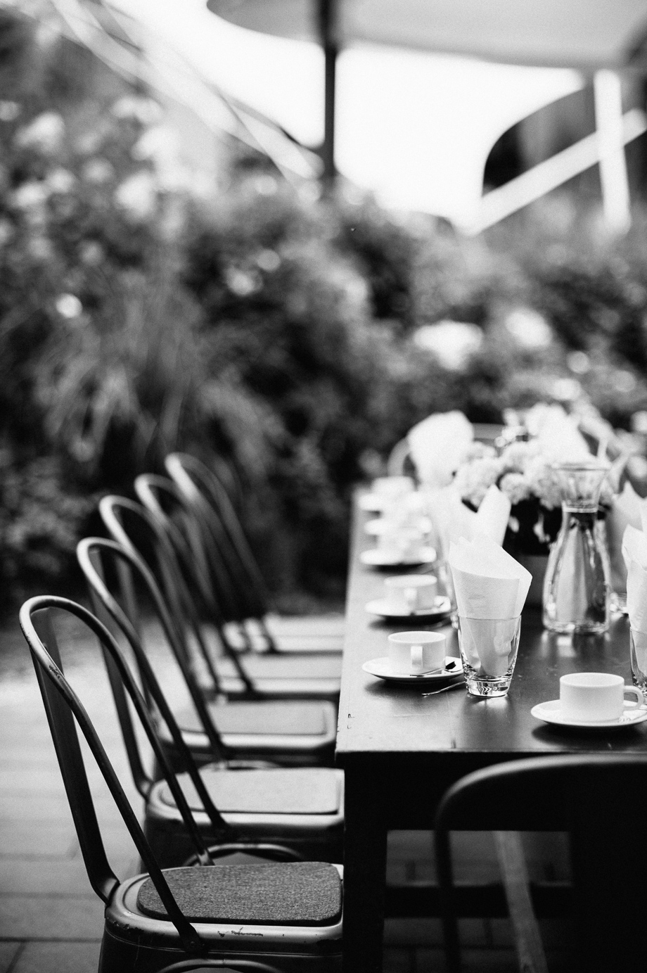Hochzeit_Kolbermoor_Alte_Spinnerei_Modern_Brautpaar_Multikulturell_Laura_Elena_Photography_040
