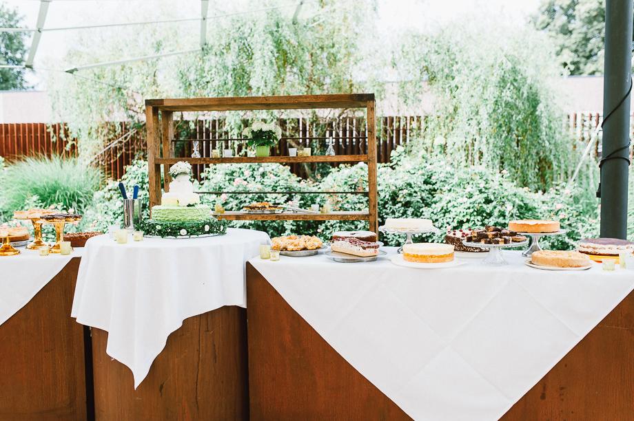Hochzeit_Kolbermoor_Alte_Spinnerei_Modern_Brautpaar_Multikulturell_Laura_Elena_Photography_042
