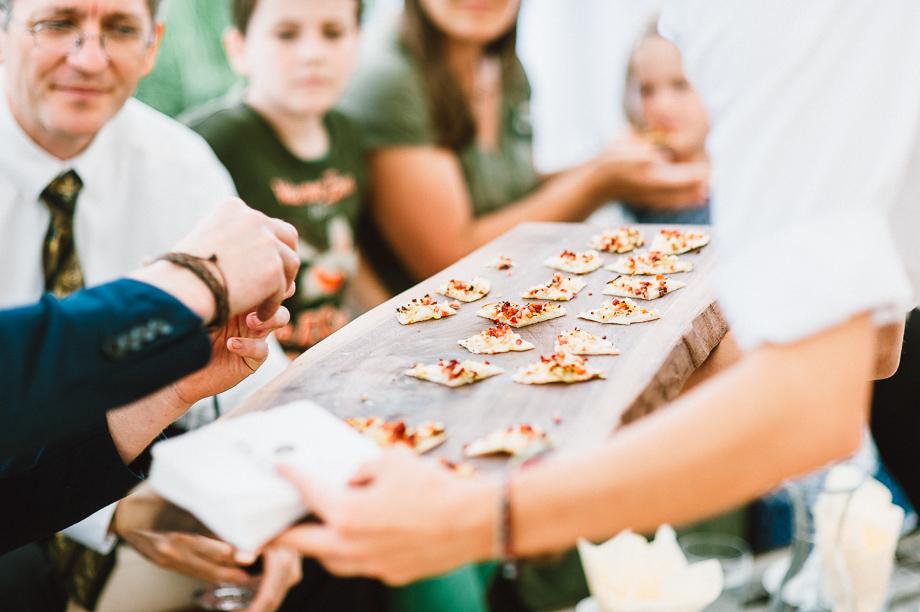 Hochzeit_Kolbermoor_Alte_Spinnerei_Modern_Brautpaar_Multikulturell_Laura_Elena_Photography_045