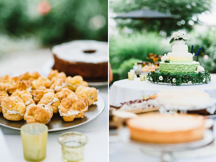 Hochzeit_Kolbermoor_Alte_Spinnerei_Modern_Brautpaar_Multikulturell_Laura_Elena_Photography_046