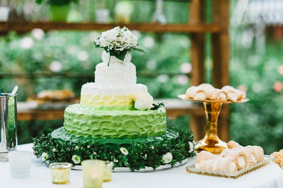 Hochzeit_Kolbermoor_Alte_Spinnerei_Modern_Brautpaar_Multikulturell_Laura_Elena_Photography_050