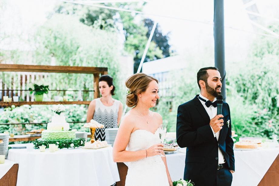 Hochzeit_Kolbermoor_Alte_Spinnerei_Modern_Brautpaar_Multikulturell_Laura_Elena_Photography_051