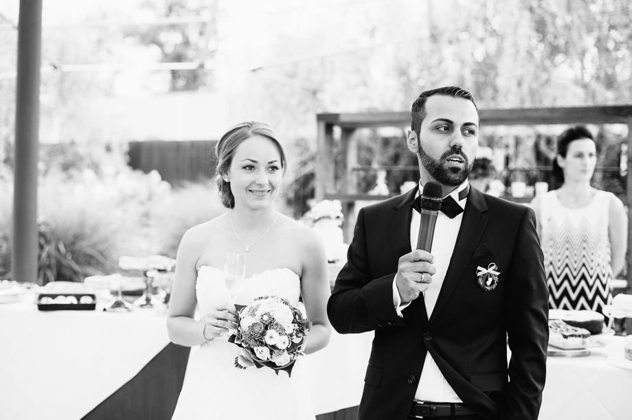 Hochzeit_Kolbermoor_Alte_Spinnerei_Modern_Brautpaar_Multikulturell_Laura_Elena_Photography_052