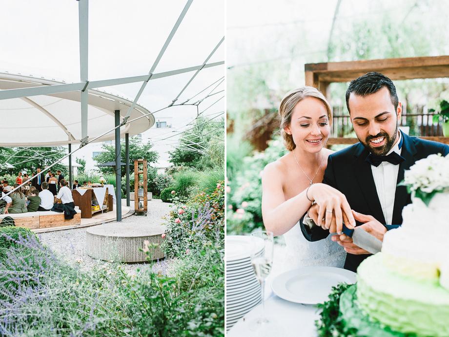 Hochzeit_Kolbermoor_Alte_Spinnerei_Modern_Brautpaar_Multikulturell_Laura_Elena_Photography_053