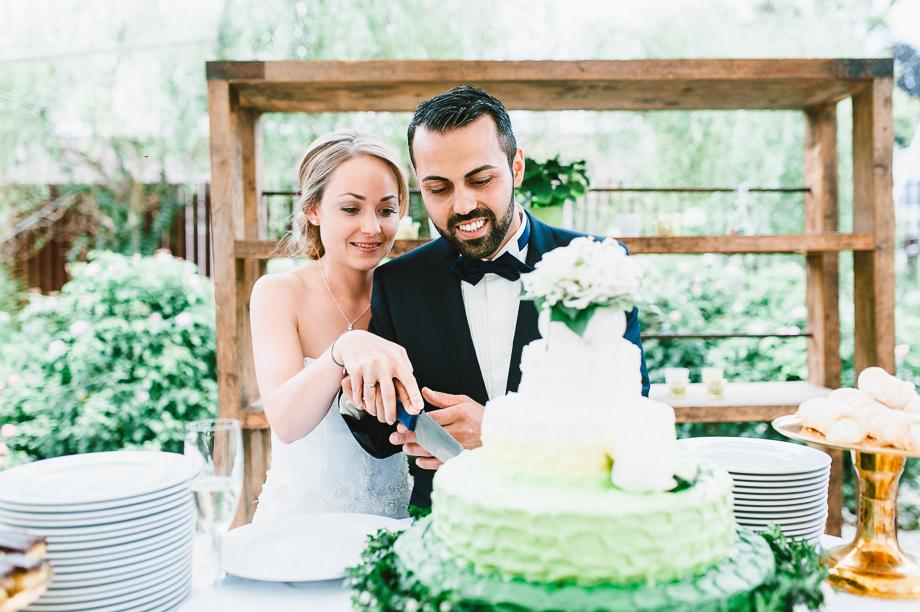 Hochzeit_Kolbermoor_Alte_Spinnerei_Modern_Brautpaar_Multikulturell_Laura_Elena_Photography_054