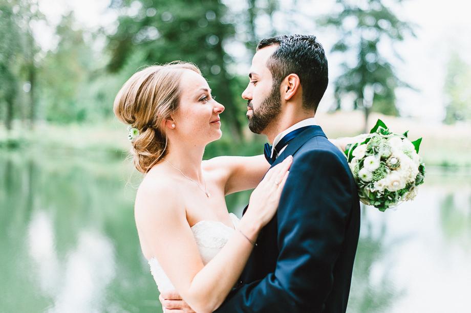 Hochzeit_Kolbermoor_Alte_Spinnerei_Modern_Brautpaar_Multikulturell_Laura_Elena_Photography_057