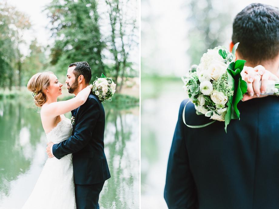 Hochzeit_Kolbermoor_Alte_Spinnerei_Modern_Brautpaar_Multikulturell_Laura_Elena_Photography_058