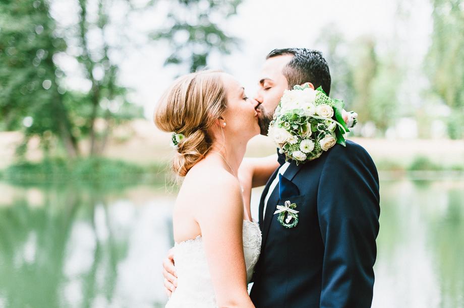 Hochzeit_Kolbermoor_Alte_Spinnerei_Modern_Brautpaar_Multikulturell_Laura_Elena_Photography_059