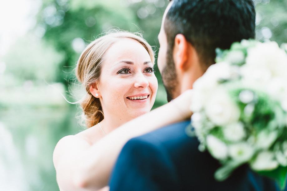 Hochzeit_Kolbermoor_Alte_Spinnerei_Modern_Brautpaar_Multikulturell_Laura_Elena_Photography_061