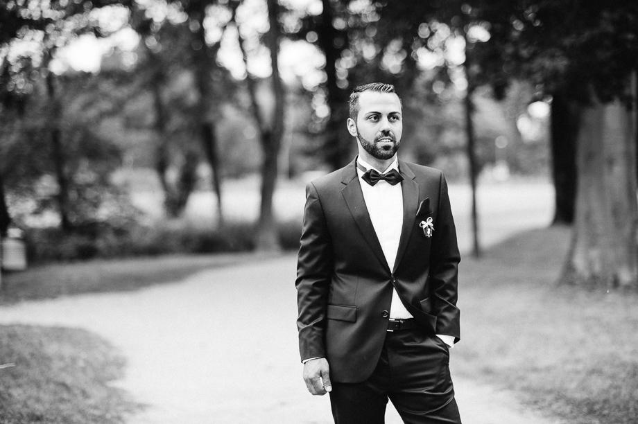Hochzeit_Kolbermoor_Alte_Spinnerei_Modern_Brautpaar_Multikulturell_Laura_Elena_Photography_062