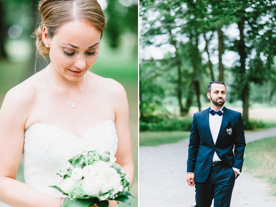 Hochzeit_Kolbermoor_Alte_Spinnerei_Modern_Brautpaar_Multikulturell_Laura_Elena_Photography_063