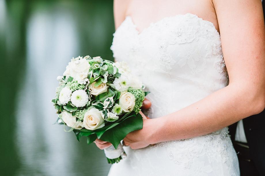 Hochzeit_Kolbermoor_Alte_Spinnerei_Modern_Brautpaar_Multikulturell_Laura_Elena_Photography_066