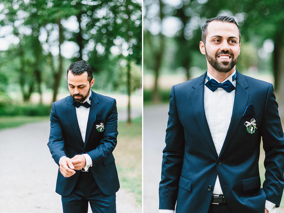 Hochzeit_Kolbermoor_Alte_Spinnerei_Modern_Brautpaar_Multikulturell_Laura_Elena_Photography_067