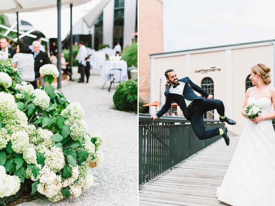 Hochzeit_Kolbermoor_Alte_Spinnerei_Modern_Brautpaar_Multikulturell_Laura_Elena_Photography_069