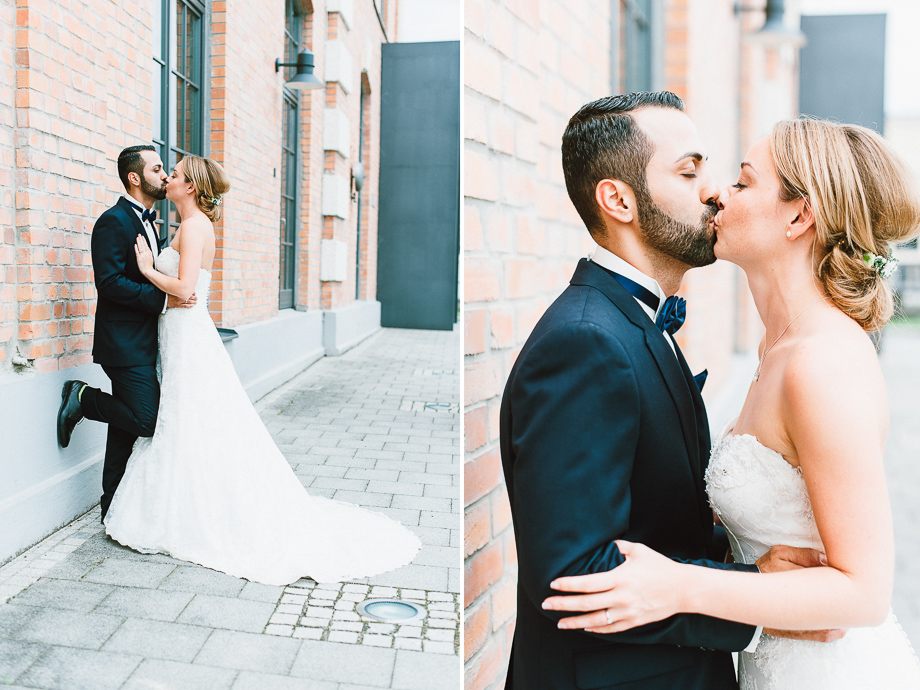 Hochzeit_Kolbermoor_Alte_Spinnerei_Modern_Brautpaar_Multikulturell_Laura_Elena_Photography_077