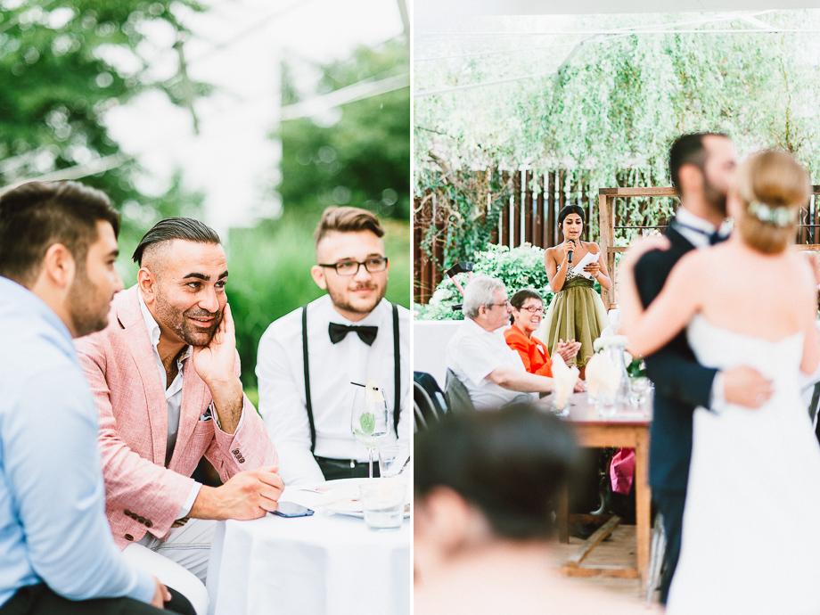 Hochzeit_Kolbermoor_Alte_Spinnerei_Modern_Brautpaar_Multikulturell_Laura_Elena_Photography_089