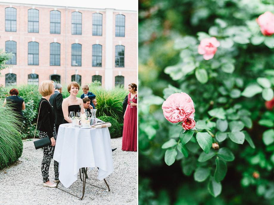 Hochzeit_Kolbermoor_Alte_Spinnerei_Modern_Brautpaar_Multikulturell_Laura_Elena_Photography_093
