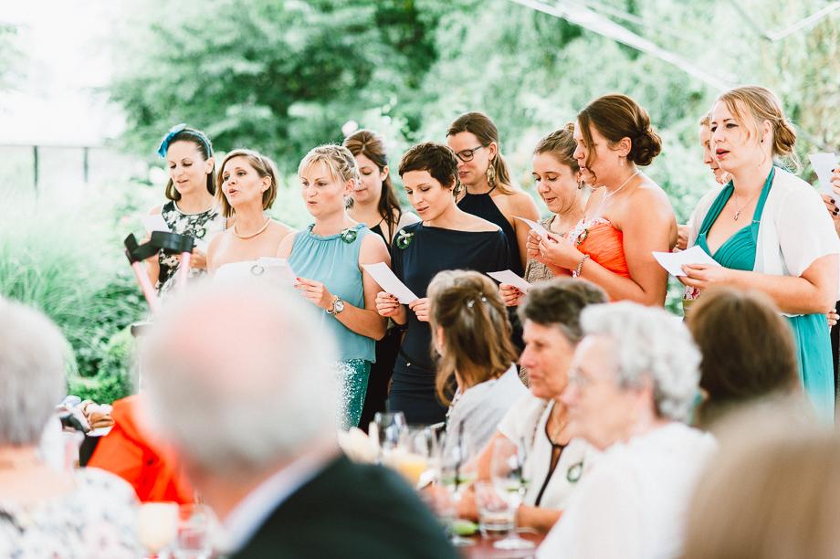 Hochzeit_Kolbermoor_Alte_Spinnerei_Modern_Brautpaar_Multikulturell_Laura_Elena_Photography_100