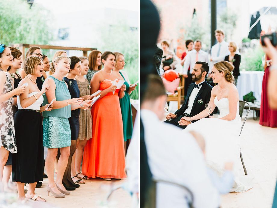 Hochzeit_Kolbermoor_Alte_Spinnerei_Modern_Brautpaar_Multikulturell_Laura_Elena_Photography_101