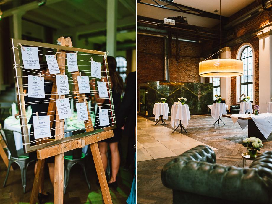 Hochzeit_Kolbermoor_Alte_Spinnerei_Modern_Brautpaar_Multikulturell_Laura_Elena_Photography_106