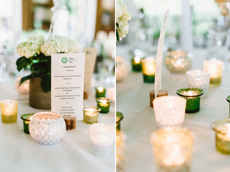 Hochzeit_Kolbermoor_Alte_Spinnerei_Modern_Brautpaar_Multikulturell_Laura_Elena_Photography_109