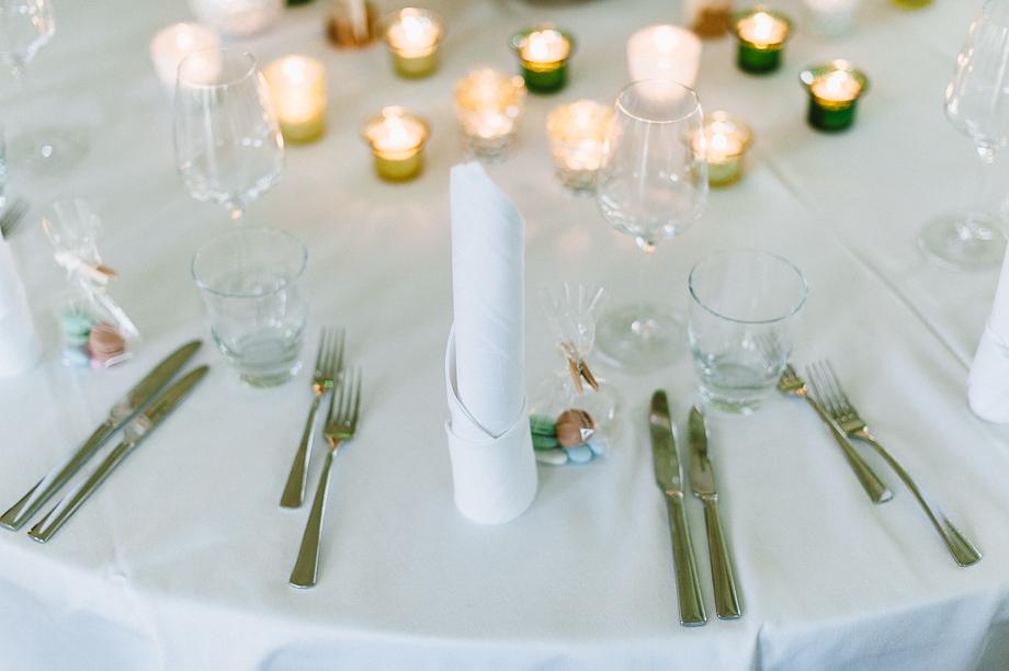 Hochzeit_Kolbermoor_Alte_Spinnerei_Modern_Brautpaar_Multikulturell_Laura_Elena_Photography_110