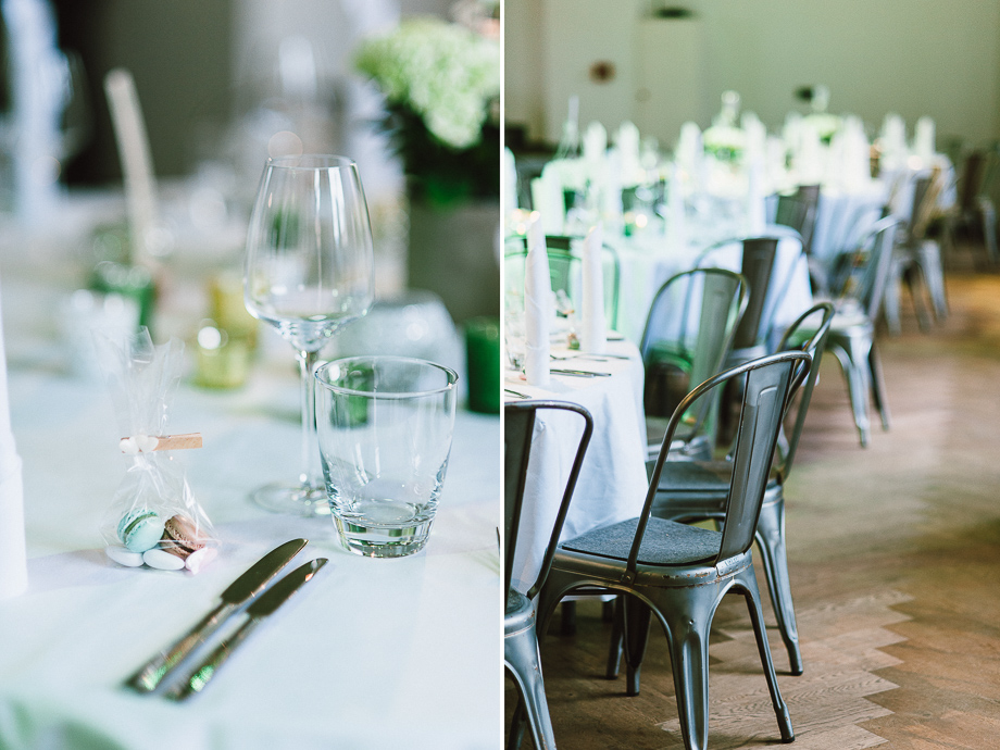 Hochzeit_Kolbermoor_Alte_Spinnerei_Modern_Brautpaar_Multikulturell_Laura_Elena_Photography_113