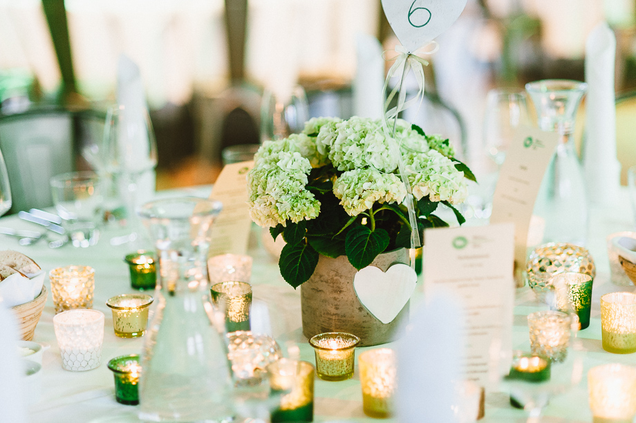 Hochzeit_Kolbermoor_Alte_Spinnerei_Modern_Brautpaar_Multikulturell_Laura_Elena_Photography_117