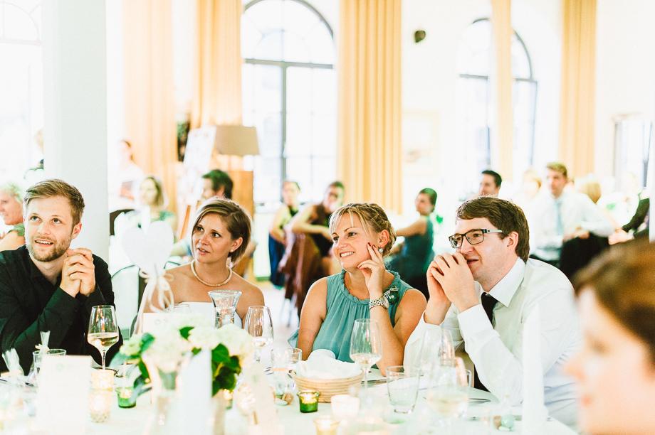 Hochzeit_Kolbermoor_Alte_Spinnerei_Modern_Brautpaar_Multikulturell_Laura_Elena_Photography_120
