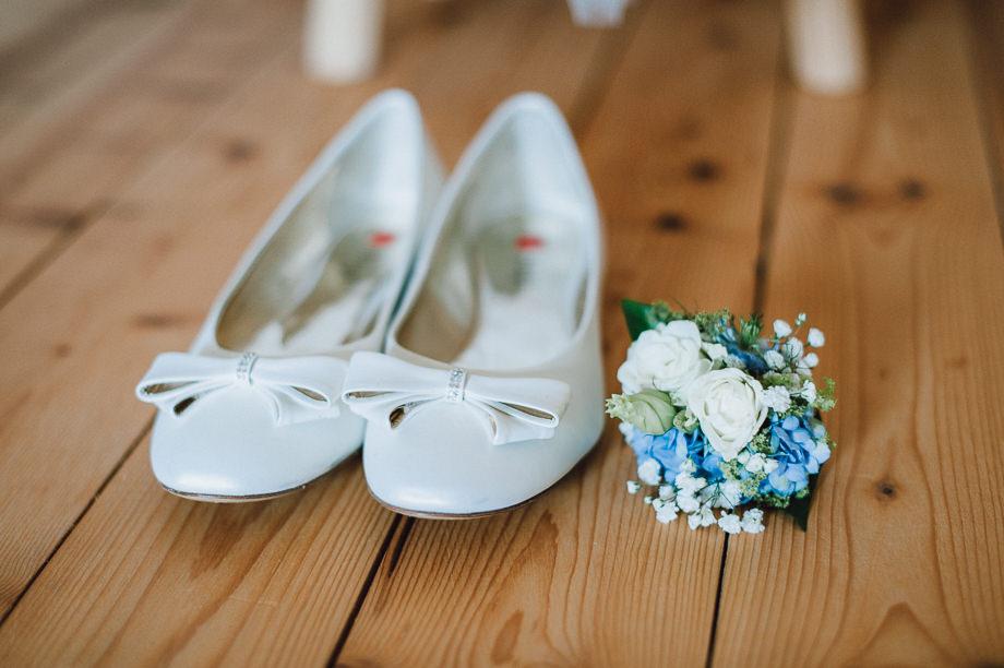 Hochzeit_Tegernsee_Lauraelenaphotography_Lake_Wedding_Freihaus_Brenner_Mountainwedding_Sommerhochzeit_NewYork_Seeblick_004