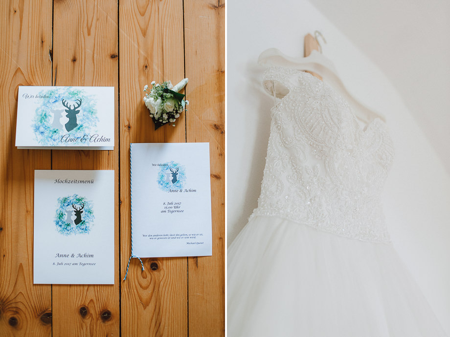 Hochzeit_Tegernsee_Lauraelenaphotography_Lake_Wedding_Freihaus_Brenner_Mountainwedding_Sommerhochzeit_NewYork_Seeblick_006