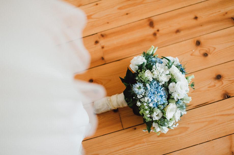 Hochzeit_Tegernsee_Lauraelenaphotography_Lake_Wedding_Freihaus_Brenner_Mountainwedding_Sommerhochzeit_NewYork_Seeblick_008