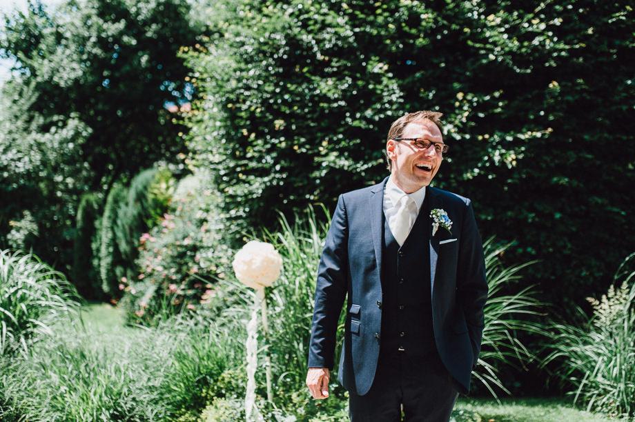 Hochzeit_Tegernsee_Lauraelenaphotography_Lake_Wedding_Freihaus_Brenner_Mountainwedding_Sommerhochzeit_NewYork_Seeblick_028