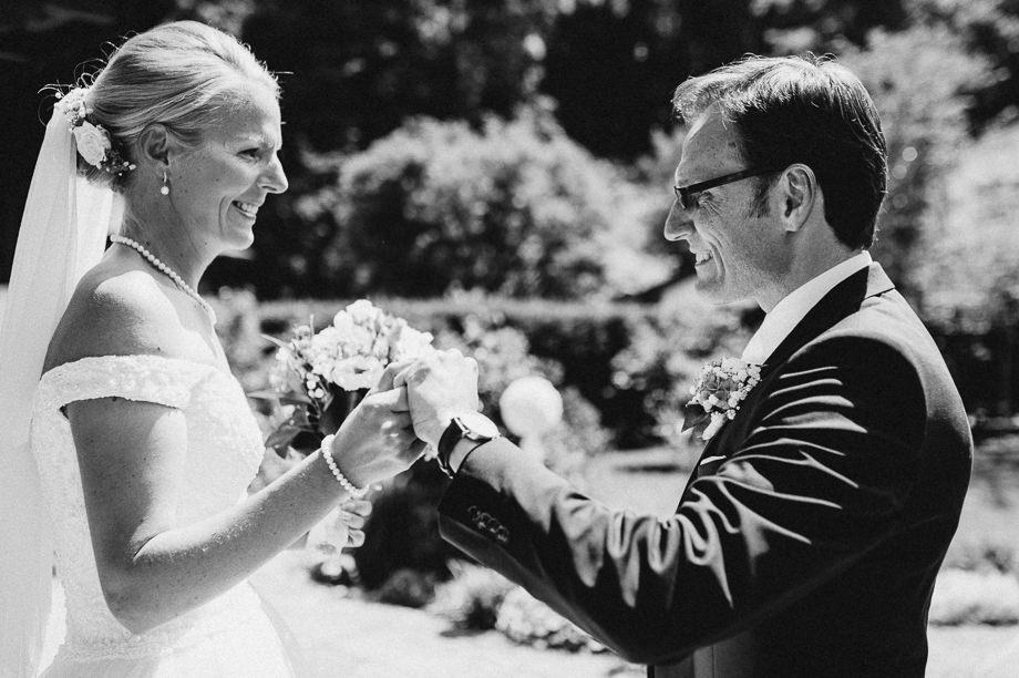 Hochzeit_Tegernsee_Lauraelenaphotography_Lake_Wedding_Freihaus_Brenner_Mountainwedding_Sommerhochzeit_NewYork_Seeblick_029