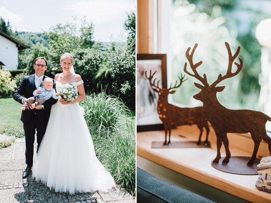 Hochzeit_Tegernsee_Lauraelenaphotography_Lake_Wedding_Freihaus_Brenner_Mountainwedding_Sommerhochzeit_NewYork_Seeblick_033