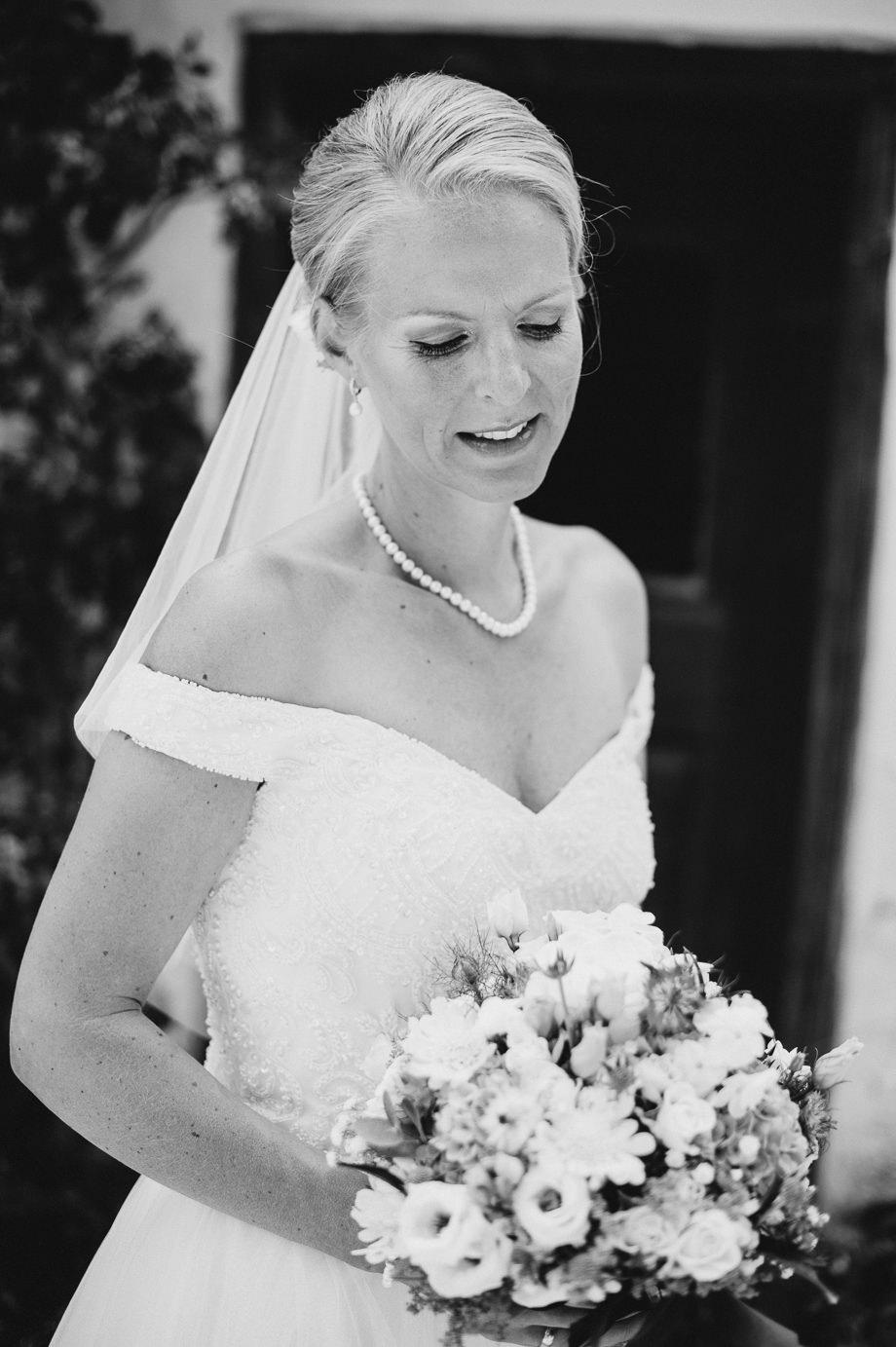 Hochzeit_Tegernsee_Lauraelenaphotography_Lake_Wedding_Freihaus_Brenner_Mountainwedding_Sommerhochzeit_NewYork_Seeblick_051