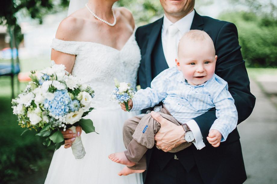 Hochzeit_Tegernsee_Lauraelenaphotography_Lake_Wedding_Freihaus_Brenner_Mountainwedding_Sommerhochzeit_NewYork_Seeblick_053